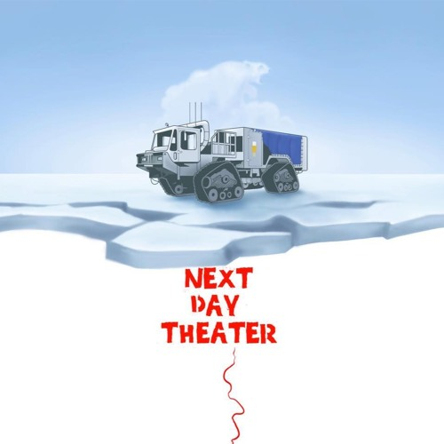 Next Day Theater's avatar
