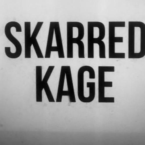 SkarredKage's avatar