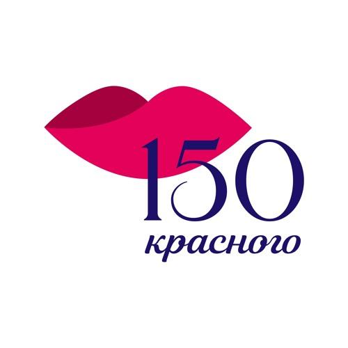 150 красного's avatar