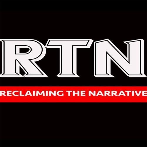 Reclaiming the Narrative's avatar