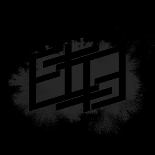 Livindege's avatar