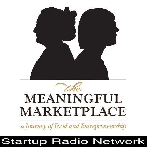 Meaningful Marketplace Podcast's avatar