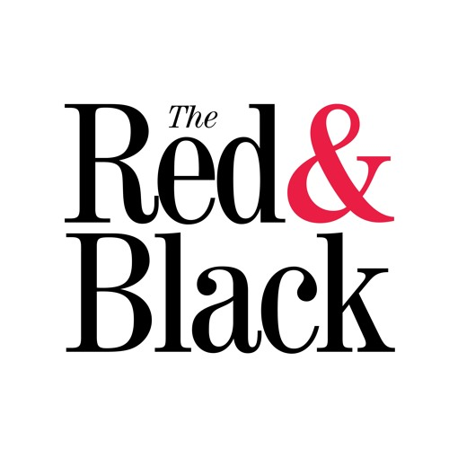 The Red & Black's avatar