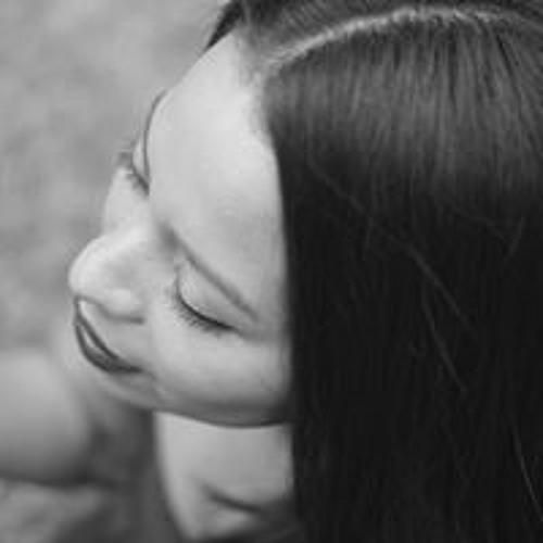 Patricia Vizcarra's avatar
