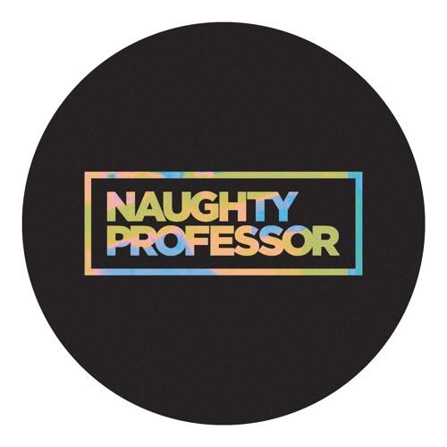 Naughty Professor's avatar