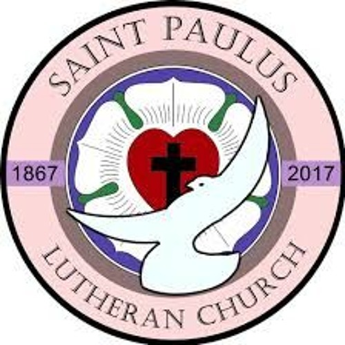 SaintPaulus's avatar