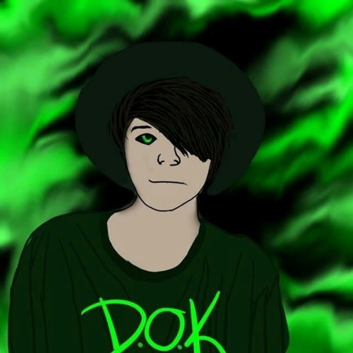 D.O.K (Drop Out Kid)'s avatar