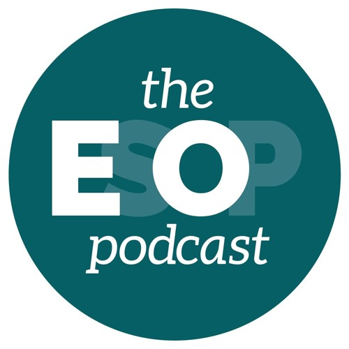 The ESOP Podcast's avatar