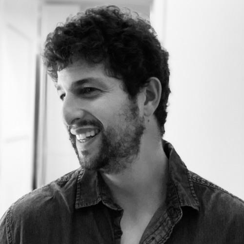 Aaron David Smith's avatar