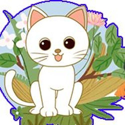 tiny cat's avatar