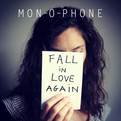 Mon-o-Phone's avatar