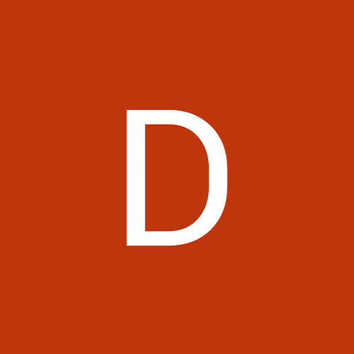 Dpon chak's avatar