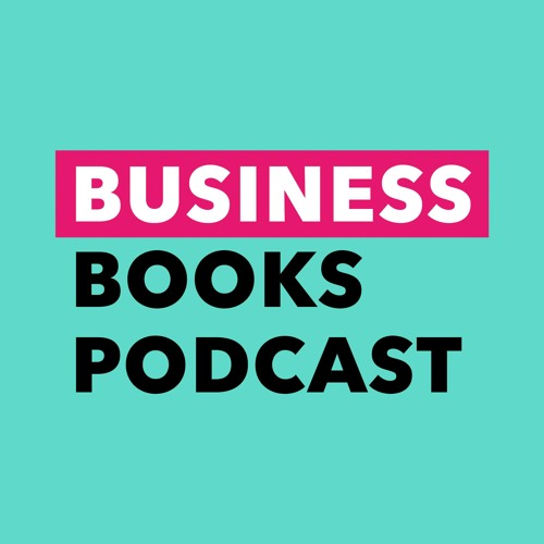 Business Books Podcast's avatar