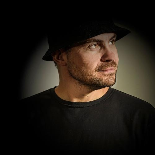 FrancescoPico's avatar
