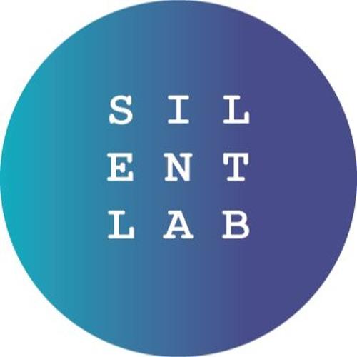Silentlab's avatar