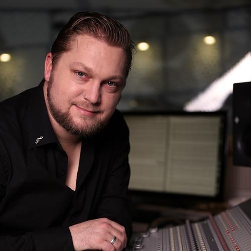Ulrich Dallinger film.composer's avatar