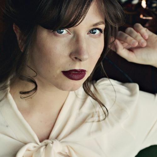 Sheila Simmenes's avatar
