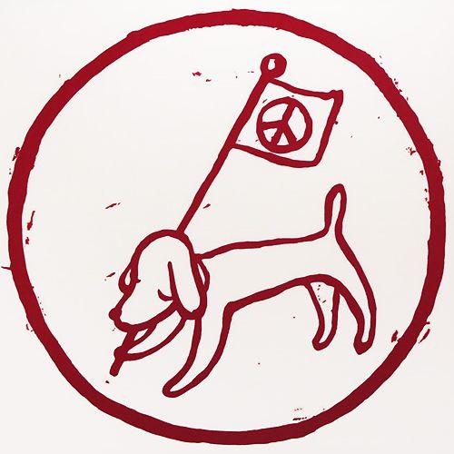krau's avatar