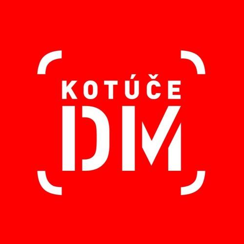 Kotuce DM's avatar