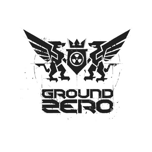 Ground Zero Festival's avatar