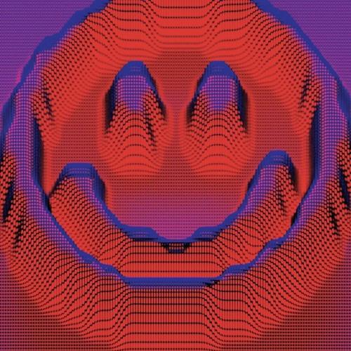 DALO's avatar
