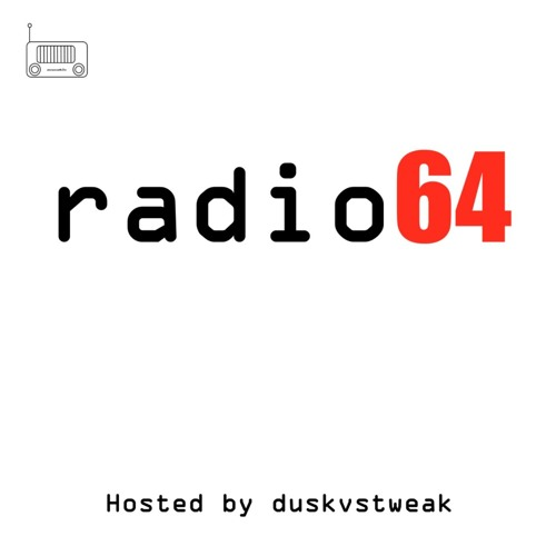 Radio64's avatar