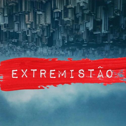 Extremistão Podcast's avatar