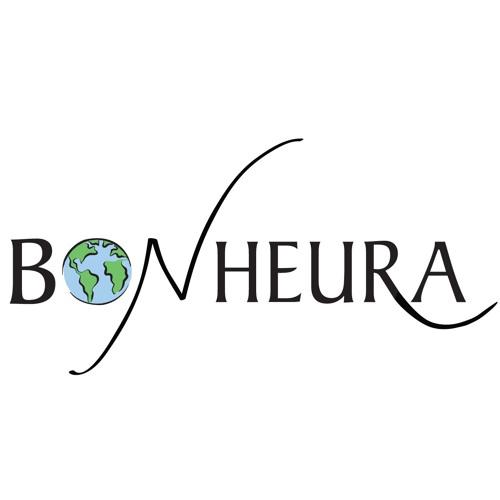 BONHEURA's avatar