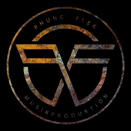 Phunc & Flek Musik's avatar