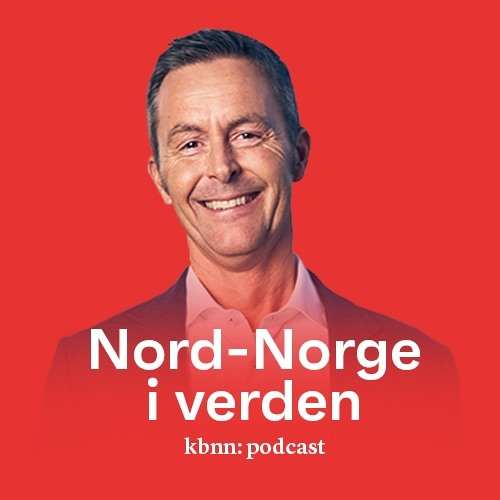 Sparebank 1 Nord-Norge's avatar