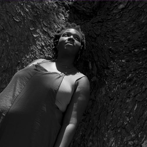 Priscilla Momah Music's avatar