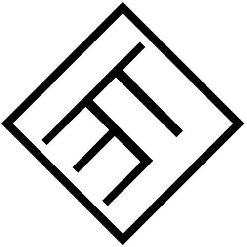EnfantTerribleNL's avatar