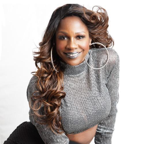 Dionne Blaize's avatar
