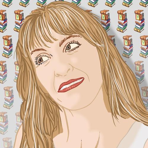 Geschichtenkrämerin's avatar