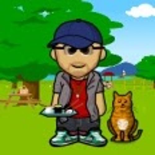 Oriol Fradera Peiró's avatar