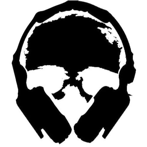Keurk's Beats's avatar