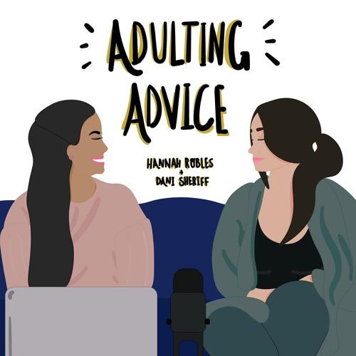 Adulting Advice's avatar