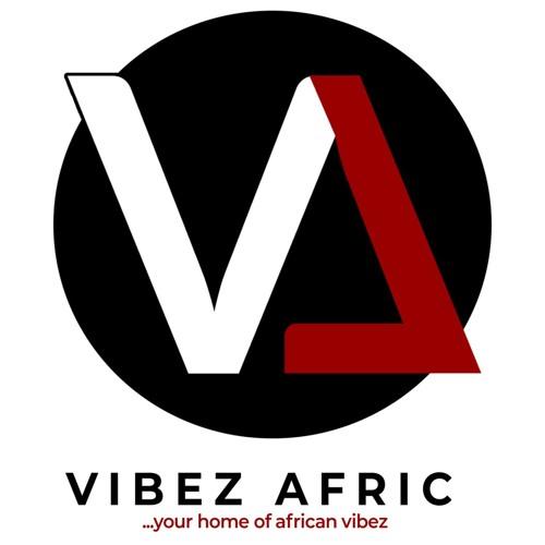 Vibezafric's avatar