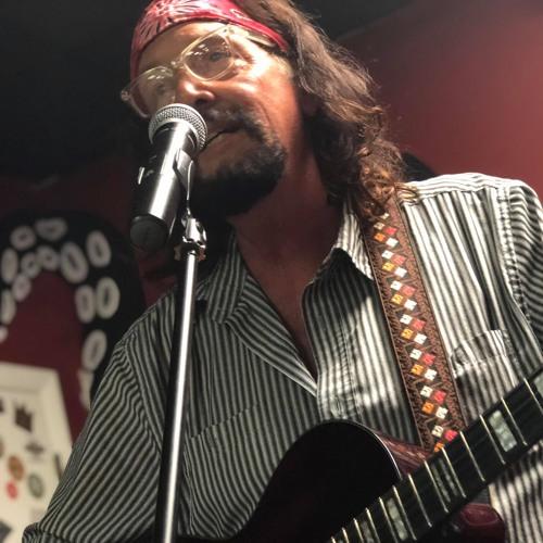 Steve The Guitarist's avatar