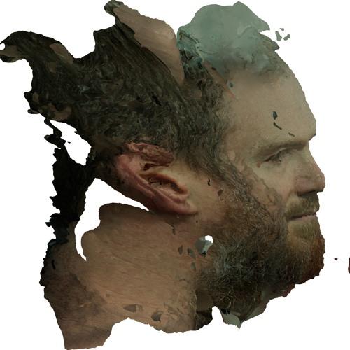 RM Francis's avatar