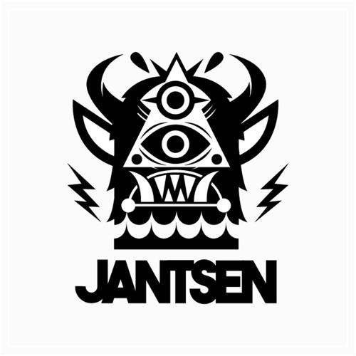 jantsenmusic's avatar