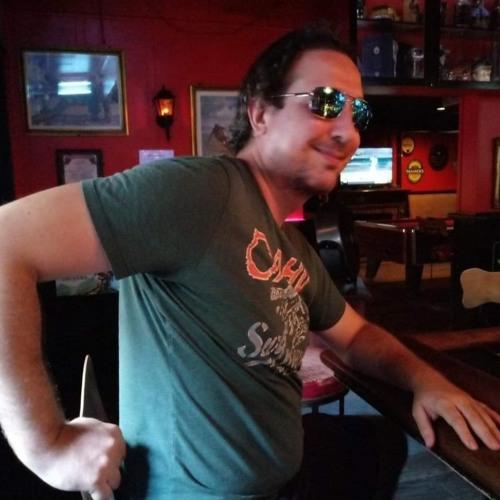 Ron Passaro's avatar