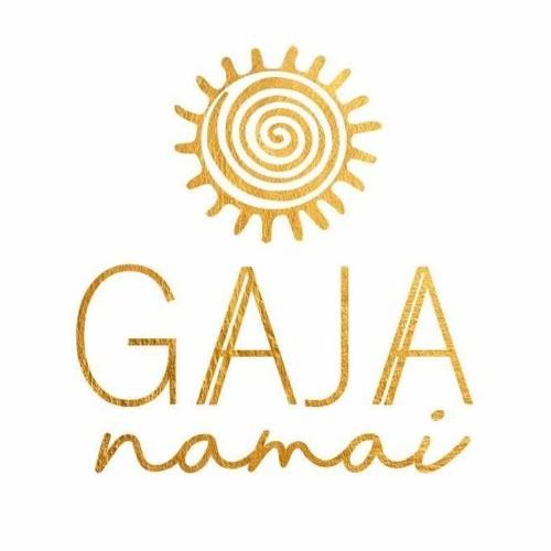 GAJA namai's avatar