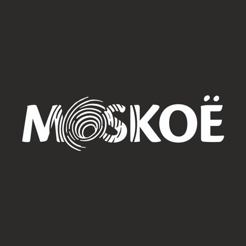 Moskoë's avatar