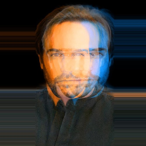 SASCH BBC's avatar