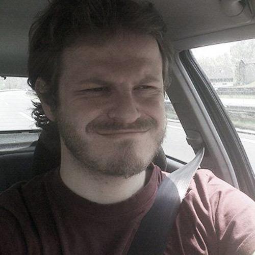grubernitsch's avatar
