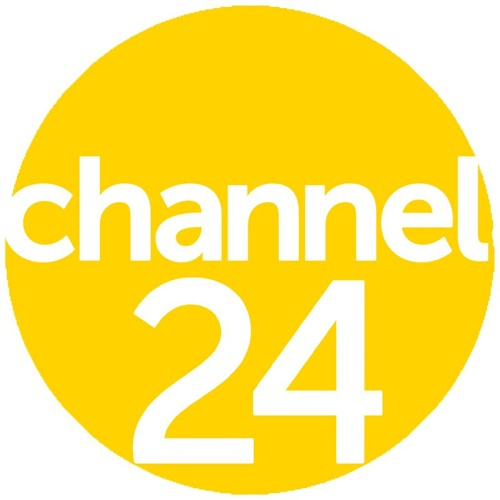 Channel24's avatar