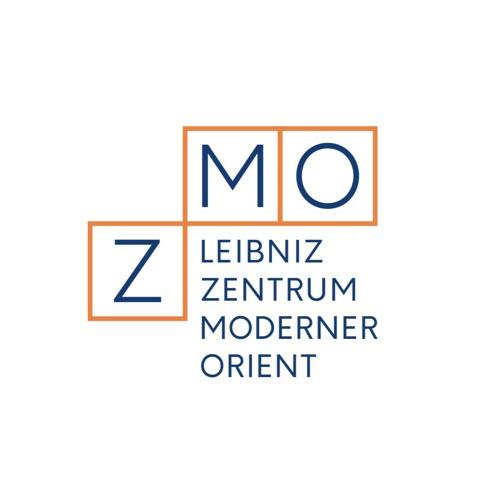Leibniz-Zentrum Moderner Orient's avatar