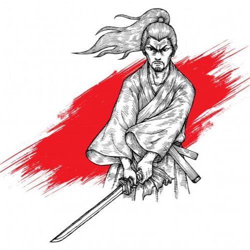 Oshi.exe's avatar