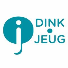 DinkJeug Podcast